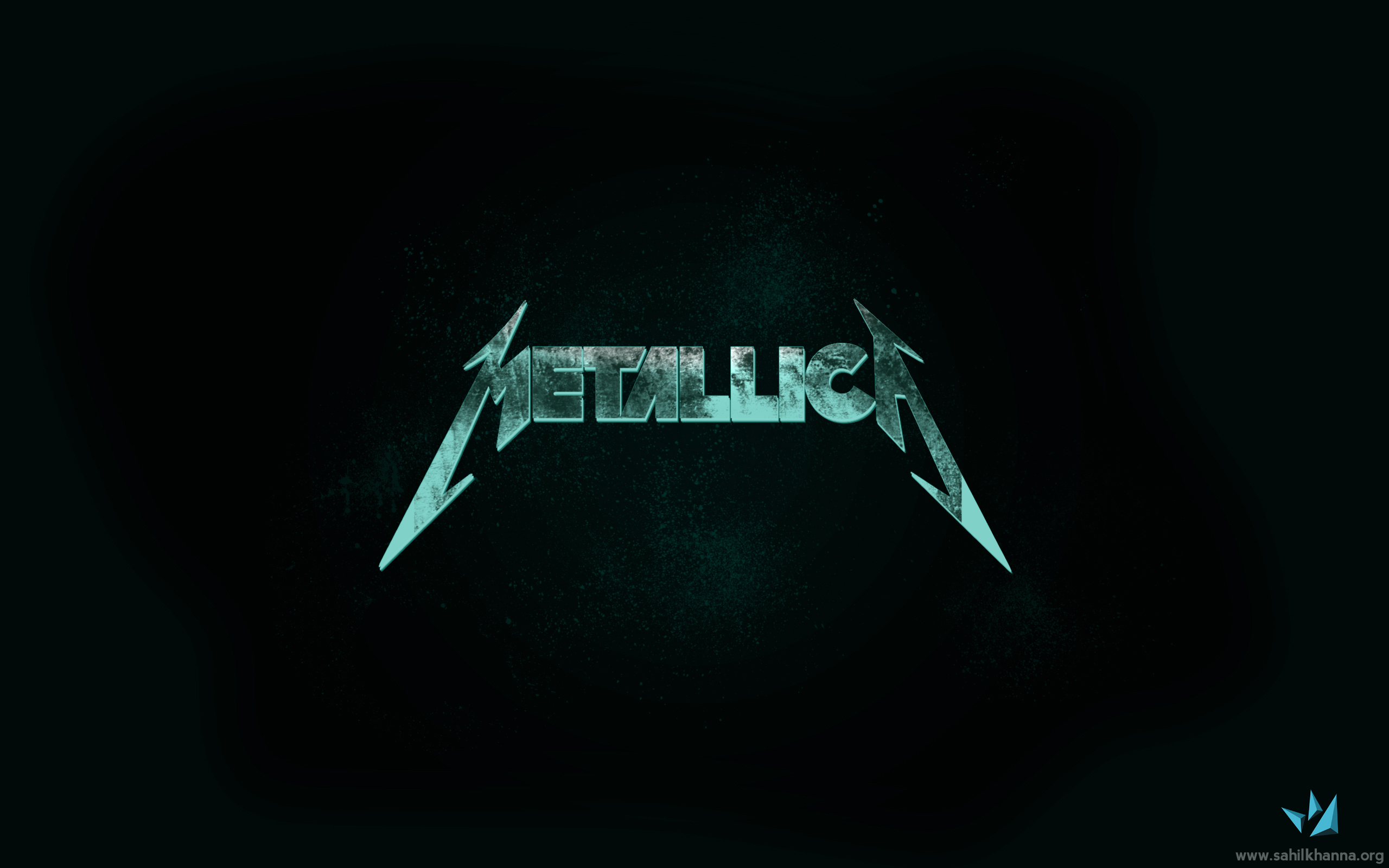 metallica wallpaper pc